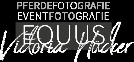 EQUUS Eventfotografie